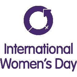 International Women's Day, Choosetochallenge